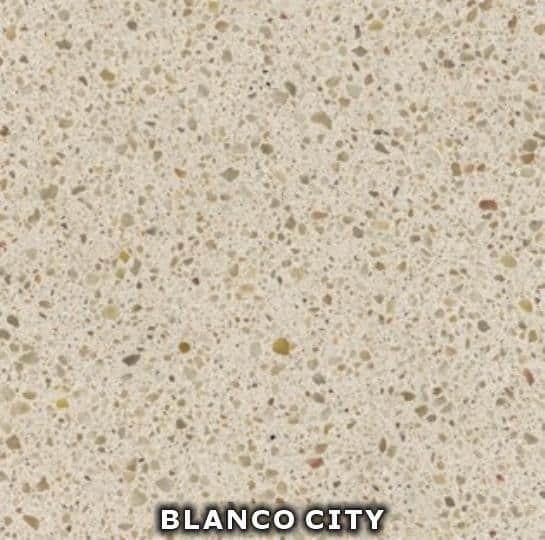 Moore stone inc blanco city - Silestone blanco city ...